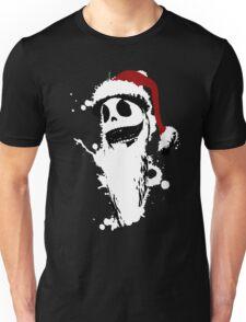 happy something Unisex T-Shirt