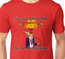 November 8th T-Shirt