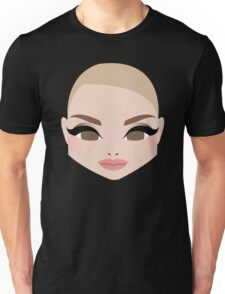 Eden Sassoon! Unisex T-Shirt