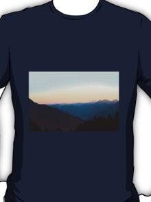 Far Horizon T-Shirt