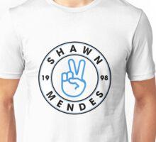 Mendes Unisex T-Shirt
