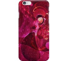 Canticle iPhone Case/Skin