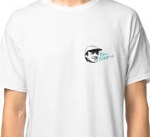 Mac Demarco Head  Classic T-Shirt