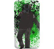 Ron Weasley - Deathly Hallows Samsung Galaxy Case/Skin