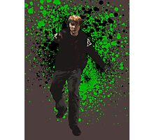 Ron Weasley - Deathly Hallows Photographic Print