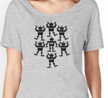 Surrounded by Idiots Women's Relaxed Fit T-Shirt