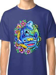 Whiscash Classic T-Shirt