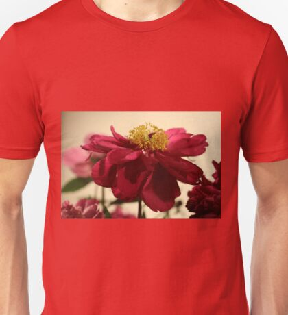 Floozie Unisex T-Shirt