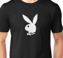 play boy Unisex T-Shirt