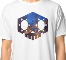 Dorado Classic T-Shirt