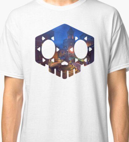 Dorado - Overwatch Classic T-Shirt