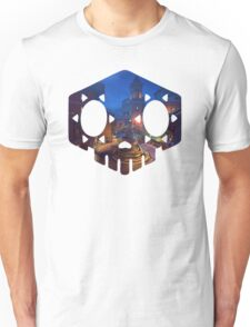 Dorado Unisex T-Shirt