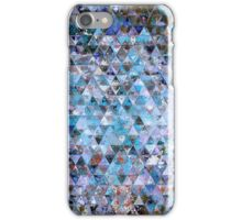 Let's Dance - Original Abstract Design iPhone Case/Skin