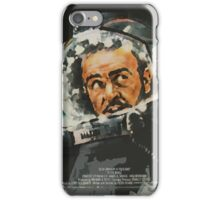 Outland iPhone Case/Skin