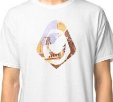 Temple of Anubis (Ana) Classic T-Shirt