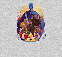 Skyward Sword T-Shirt