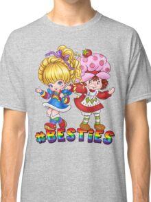 Besties Classic T-Shirt