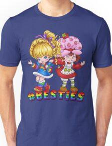 Besties Unisex T-Shirt