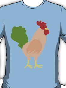 Funky Chicken T-Shirt