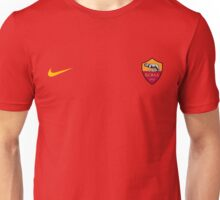 AS Roma Unisex T-Shirt