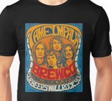 Tame Impala Beer Unisex T-Shirt