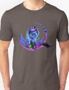 Raver Luna Unisex T-Shirt