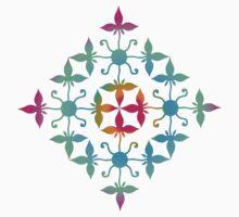 Motif by Zehda