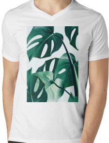Monstera #redbubble #artprints T-Shirt