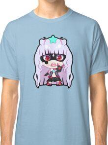 World Conquest Zvezda Plot~ Lady Venera Classic T-Shirt