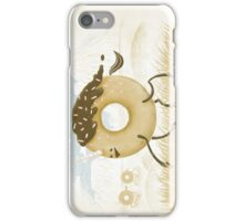 Mr. Sprinkles iPhone Case/Skin