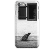 just one more ... iPhone Case/Skin