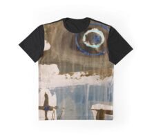 eclipse Graphic T-Shirt