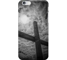 Good Friday iPhone Case/Skin