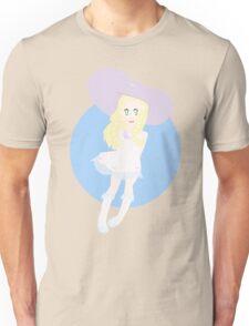 Li-Li Unisex T-Shirt