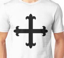 MY CHEMICAL ROMANCE 2 Unisex T-Shirt