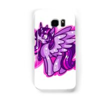 Smart Horse Samsung Galaxy Case/Skin