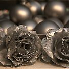 Merry Christmas 11 by annalisa bianchetti