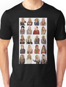 Katya (BFF #1) Unisex T-Shirt