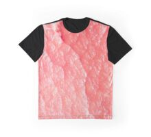 Fresh red meat Graphic T-Shirt