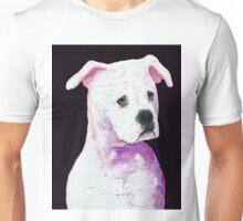 American Bully Unisex T-Shirt