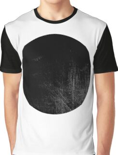 CIRC01 Graphic T-Shirt