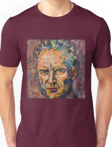 Sweet Intoxication of Love Unisex T-Shirt