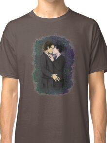 Nygmobblepot Classic T-Shirt