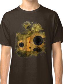 laputa: castle in the sky robot guardian Classic T-Shirt