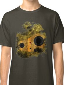 laputa: castle in the sky robot guardian Classic T-Shirt