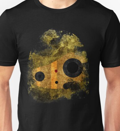 laputa: castle in the sky robot guardian Unisex T-Shirt