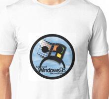 S A D  B O Y S   9 8  Unisex T-Shirt