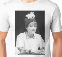 BTS Yoongi Unisex T-Shirt
