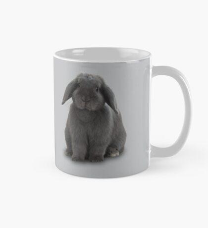Squidge Grey Mugs Mug