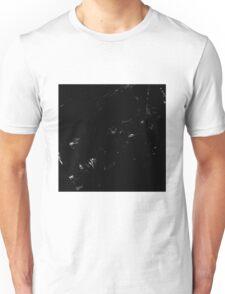 SQ01 Unisex T-Shirt